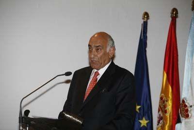 Antón Cobian