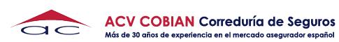 ACV Cobian Correduría de Seguros en A Coruña